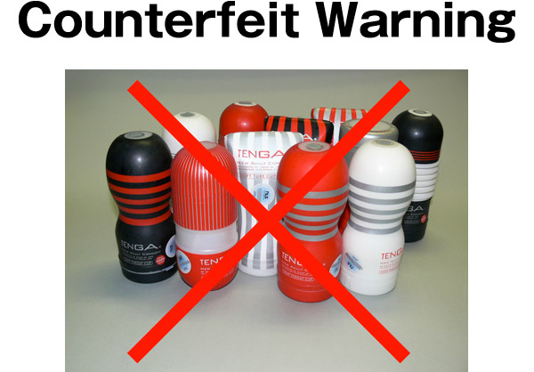 counterfeit warning